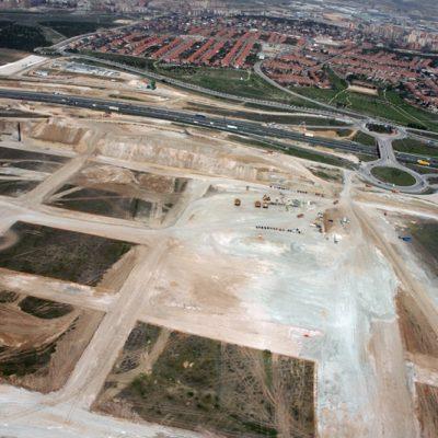 EL CAÑAVERAL_001_11_2006