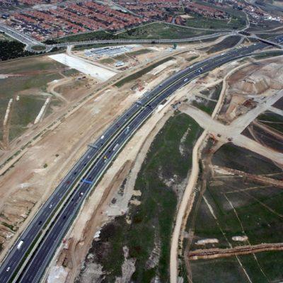 EL CAÑAVERAL_023_11_2006