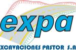 EXPA-logo-nuevo